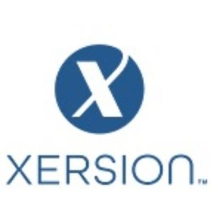 Other - Xersion